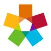 ColorSnap® Visualizer iPhone