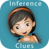 Inference Clues: Lite