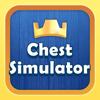Chest Simulator & Tracker