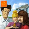 Virtual Families for iPad Wiki