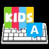 Master Of Typing - 子供向けアプリ