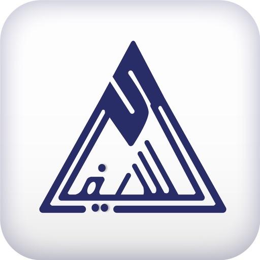 Al - Seef Online Trading
