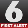 download WBRC First Alert Weather