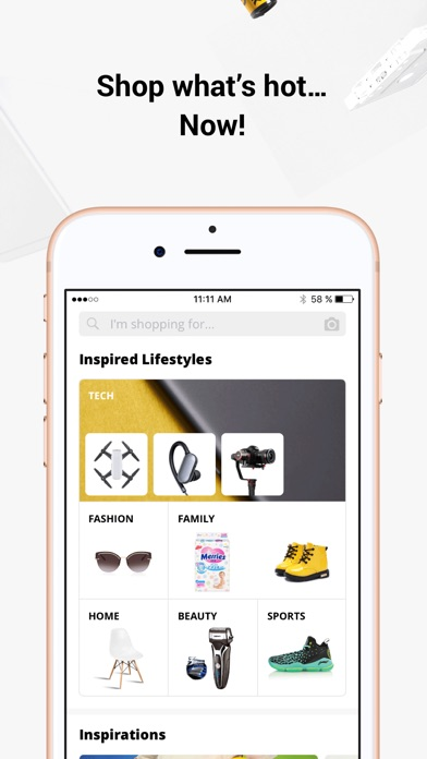 download AliExpress Shopping App apps 1