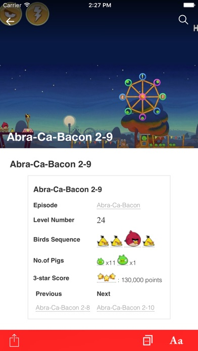 download FANDOM for: Angry Birds apps 2