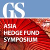 Eighteenth Annual Asia Hedge Fund Symposium