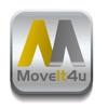 MoveIt4u