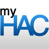 Diamond Apps, LLC - myHAC - Home Access Center  artwork
