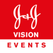 J&J Vision