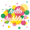 hello bubbles Wiki