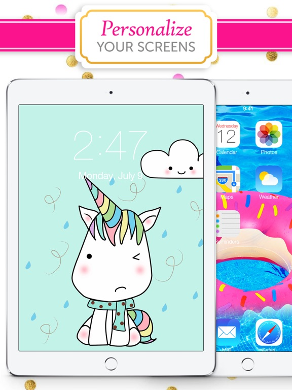 Dragons Lair The Movie  Final Pitch Presentation