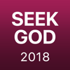 Seek God for the City 2018