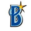 BAYSTARS アプリ