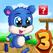Fun Run Arena - Online Multiplayer Running Game
