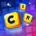 CodyCross: A New Crossword Experience