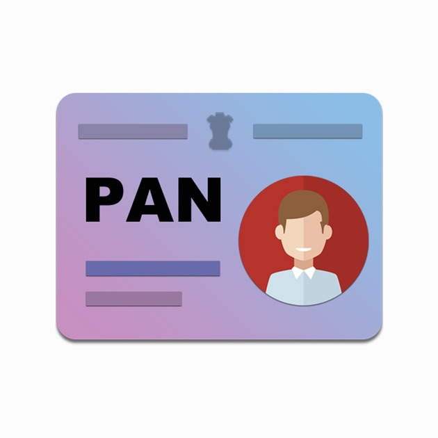 know pan online