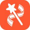 VideoShow - Editor e Criador de Vídeo e Slides