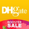 DHgate - negocio global