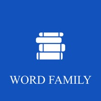 Dictionary of Word Family