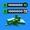 Robux Tools For Roblox