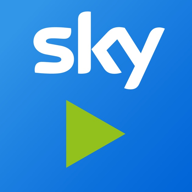 Sky Go Sport1 Us