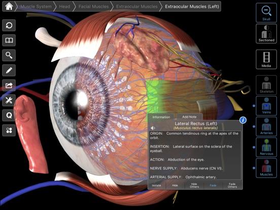 http://is2.mzstatic.com/image/thumb/Purple118/v4/8f/a1/65/8fa165f2-1d80-eb05-7af5-7d4dceb26afa/source/552x414bb.jpg