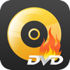 Any DVD Creator - Make/Burn DVD with Any Video