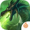 Dragon Revolt — Classic MMORPG