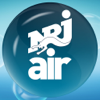 Energy Air Wiki