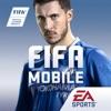 FIFA Mobile Calcio (AppStore Link)