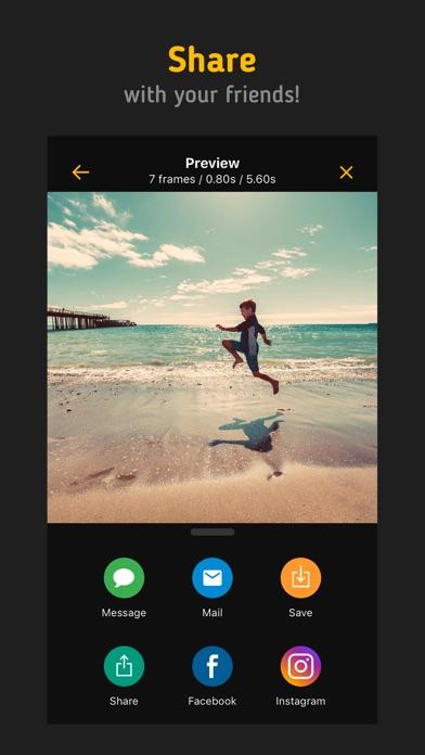 ImgPlay Pro Screenshots