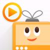ふわっち - ライブ配信を視聴するアプリ