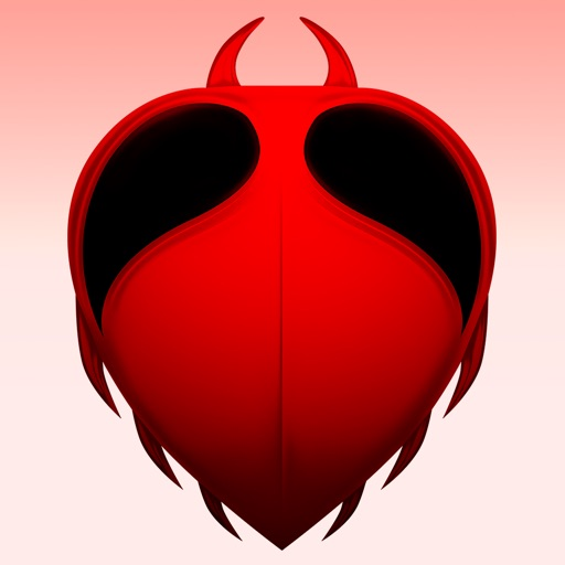 Thumper: Pocket Edition app for iphone