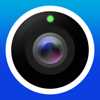 Marko Radakovic - Watch Cam for Nest Cam�  artwork