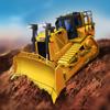 astragon Entertainment GmbH - Construction Simulator 2  artwork