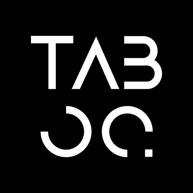Taboo Знакомства