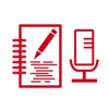 Simpler Notes - Voice Recorder and Notepad
