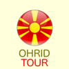 Ohrid City Tour Wiki