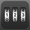 Mobile Bros - Secret Apps Photo Lock artwork