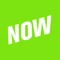 YouNow: Live Stream Video Chat (AppStore Link)