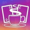Aysel - Kahve ve Tarot Falı