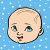 Online Babyfoon