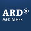ARD Wiki