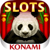 PlayStudios - my KONAMI Slots – Casino Slots  artwork