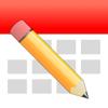 Calendário PocketLife