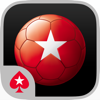 BetStars Paris Sportif: Parier sur le Foot