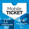 2018 PyeongChang Tickets