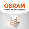 OSRAM GmbH - OSRAM General Lighting LEDs  artwork