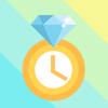 Wedding Countdown Widget Timer