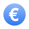 Easy Currency Converter: Exchange rates